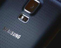 Galaxy S5'in Gerçeği Tanıtılmadı mı?