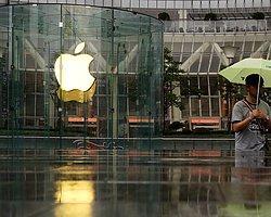 Apple, Asya'da Yüzlerce Mühendisi İşe Alıyor