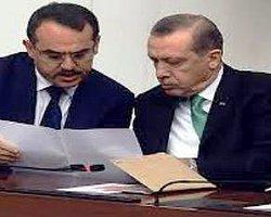 """CHP'li Umut Oran, Başbakan Erdoğan'ın, eski Adalet Bakanı Ergin'in telefonla yaptığı telefon görüşmesinde işadamı Aydın Doğan'ın, SPK'nın isteği doğrultusunda mutlaka mahkûm olması için Yargıtay nezdinde girişimde bulunması talimatı vermesi, Sadullah Ergin'in ise davaya bakan hâkimin """"Alevi"""" olmasından bahsetmesini TBMM'ye taşıdı."""
