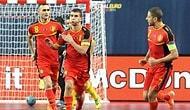 UEFA'dan Bir 'Quenelle' Cezası Daha
