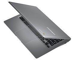 Ve Samsung, Chromebook 2'yi Tanıttı!
