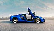 Lamborghini Huracan Cenevre'de Pirelli Lastikler ile Sahne Alıyor