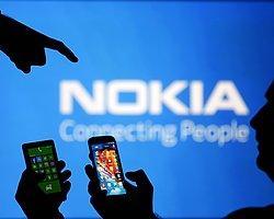 Nokia'dan Bir Sürpriz Telefon Daha!