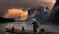 Fotoğrafçı, Eşsiz Manzaraları ve Zengin Kültürleri Gün Yüzüne Çıkaran Kişidir!