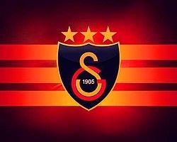 TFF'den Galatasaray'a Kötü Haber!