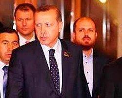 Bilal Erdoğan iddiasını araştırdınız mı?