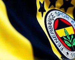 Fenerbahçe'den 'Yargıtay' Açıklaması