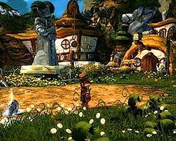 Project Spark'ın Betası Xbox One'da Genişliyor