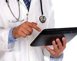 'Dijital Hastane' Projesi Yolda