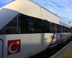 "Marmaray ""Engelliye Yaşlıya"" Ücretsiz"