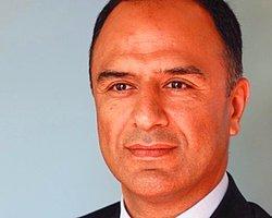 AKP'li Başkana 54 Yıl Hapis İstemi