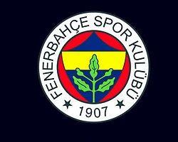 Fenerbahçe'den Hacıosmanoğlu'na Cevap