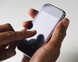 Telefon Faturasını E-Posta İle Alanlar Dikkat!