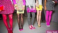 Takip Edilmesi Gereken 10 Moda Blogu