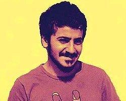 Hacetepe Üniversitesi'nde Ali İsmail Korkmaz Amfisi…
