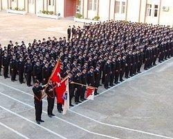 Polis Okulları Kapatılacak