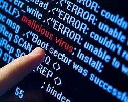Zararlı Yazılım Kaynaklı İnternet Trafiği Web'de Yüzde 38, Mobilde Yüzde 30 Arttı