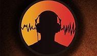 Yeni Ses Kaydı: Yine Yargıya Müdahale İddiası