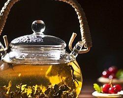 Bitki Çayı Deyip Geçmeyin