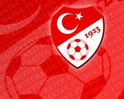 PFDK'dan G.Saray, Beşiktaş ve Bursa'ya Ceza!