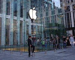 Apple Store Türkiye'nin Açılış Tarihi!