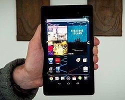 Android'in Yeni Zaferi, İos'u Üzecek!