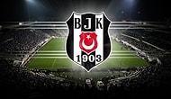 Beşiktaş, Savunmasıyla Göz Dolduruyor