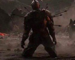 Dark Souls Iı'den Pc Çıkış Tarihi Ve Süper Bir Video
