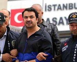 Dink Cinayeti Sanığı Erhan Tuncel'e Tahliye Kararı