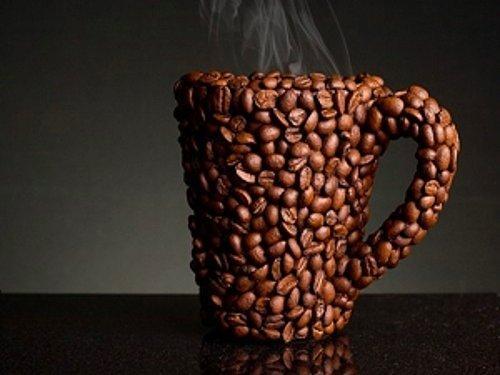 Asiri Kafein Tuketiminin Size Yapabilecegi 19 Korkunc Sey