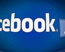 Facebook'ta Hangi Markanın Beğenisi Yüksek Devri Kapandı