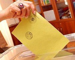 Seçim Anketleri 17 Kanalı Yaktı!