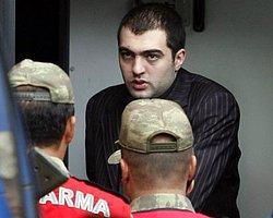 Zirve Davası'ndaki 5 Tutuklu Sanığına Tahliye