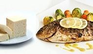 Balık ile Peynir, Süt ve Yoğurt Yemek Zehirler mi?