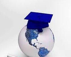 Türk Öğrencilerin Yurtdışı Eğitim Tercihleri Değişiyor