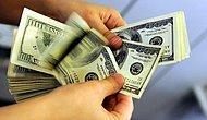 Haftanın Getiri Şampiyonu Borsa, Dolar Kaybettirdi.