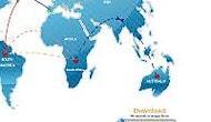 Network Topolojileri