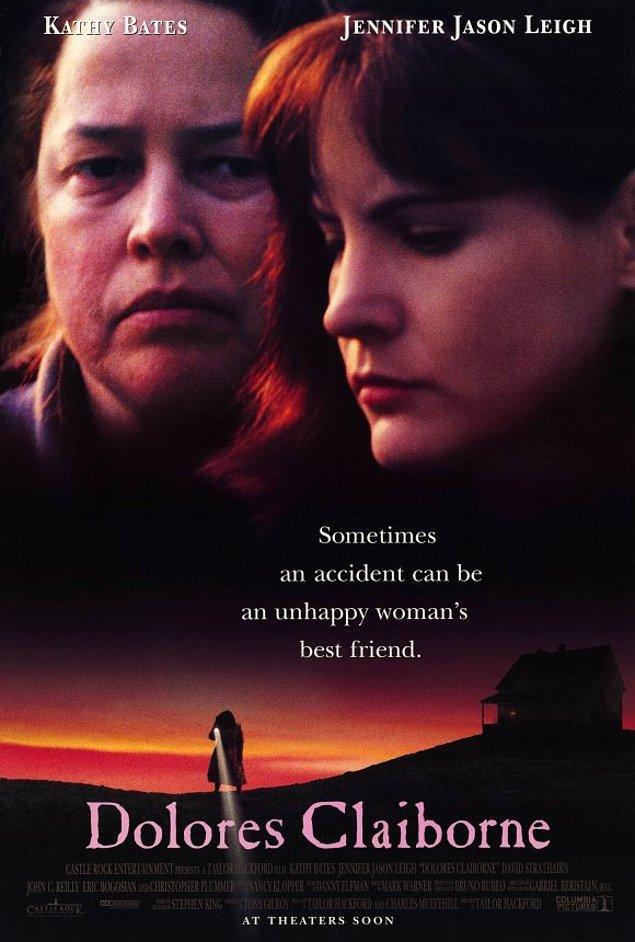 Dolores - 1995