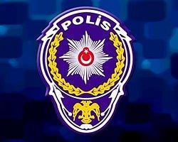 92 Polisin Daha Görev Yeri Değiştirildi