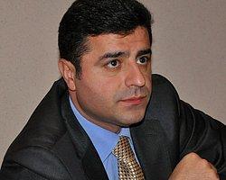 """""""Bilal Erdoğan'ın Götürdüğü Paralar Ardahan'ın 45 Yıllık Yatırım Parasıdır"""""""
