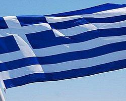 Yunanistan'daki Dinlemelerin Faili Tespit Edildi