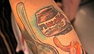 Gerçek Aşkı Nutella'da Bulan 10 Kişi