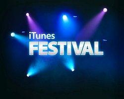 iTunes Müzik Festivali Bu Yıl SXSW'ya Taşındı