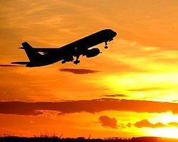 Malezya Uçağının Akıbeti 'Hala Meçhul'