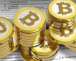 Bitcoin Benzerlerinin Çıkması Kaçınılmaz
