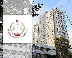 Mahkemenin Karar Verme Yetkisi Yok