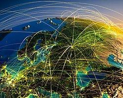 Türkiye'de 2013 Yılında Genişbant İnternet Abone Sayısı 32,5 Milyona Ulaştı