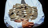 Akıllı Yatırımın Beş Kuralı