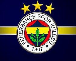 Fenerbahçe Berkin'i Unutmadı