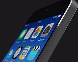 Yeni iPhone Air!